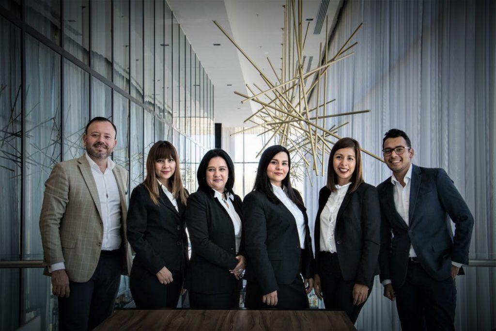 Investor & Attorney RC de Mosier- Startup Talk